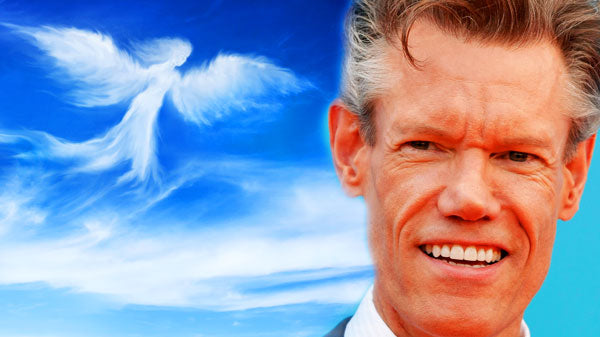Randy travis Songs | Randy Travis - Since Jesus Came Into My Heart (VIDEO) | Country Music Videos