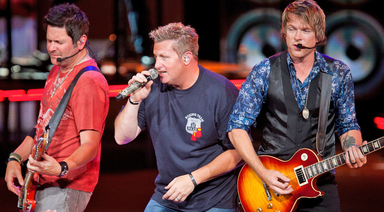 Rascal flatts Songs | 'Voice' Star Set To Join Rascal Flatts During Las Vegas Residency | Country Music Videos