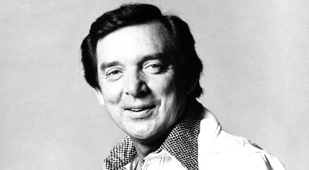 Ray price Songs | Ray Price's Final Single Announced To Commemorate The Anniversary Of His Death | Country Music Videos