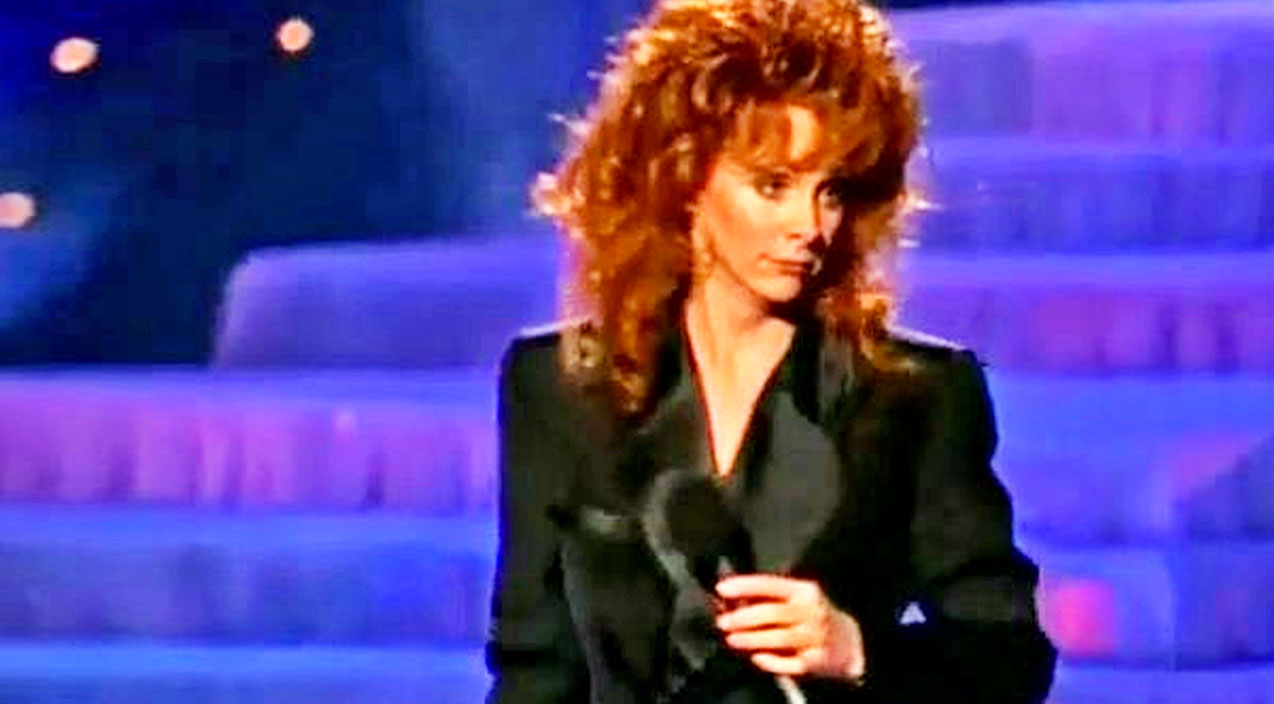 Reba mcentire Songs | Reba's Crew Attempts To Prank Her. Her Reaction? Priceless! | Country Music Videos