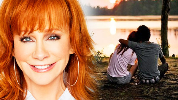 Reba mcentire Songs | Reba McEntire - All Of You | Country Music Videos