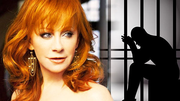 Reba mcentire Songs | Reba McEntire - Bobby (WATCH) | Country Music Videos