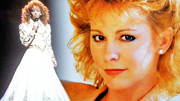 Reba mcentire Songs | Reba McEntire - He Wants to Get Married (WATCH) | Country Music Videos