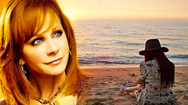 Reba mcentire Songs | Reba McEntire - Nothing to Lose (VIDEO) | Country Music Videos