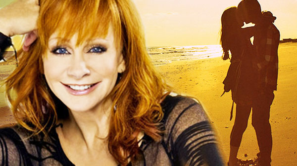 Reba mcentire Songs | Reba McEntire - That's Love To Me (WATCH) | Country Music Videos