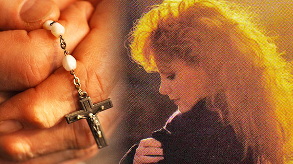 Reba mcentire Songs | Reba McEntire - This is My Prayer For You (WATCH) | Country Music Videos