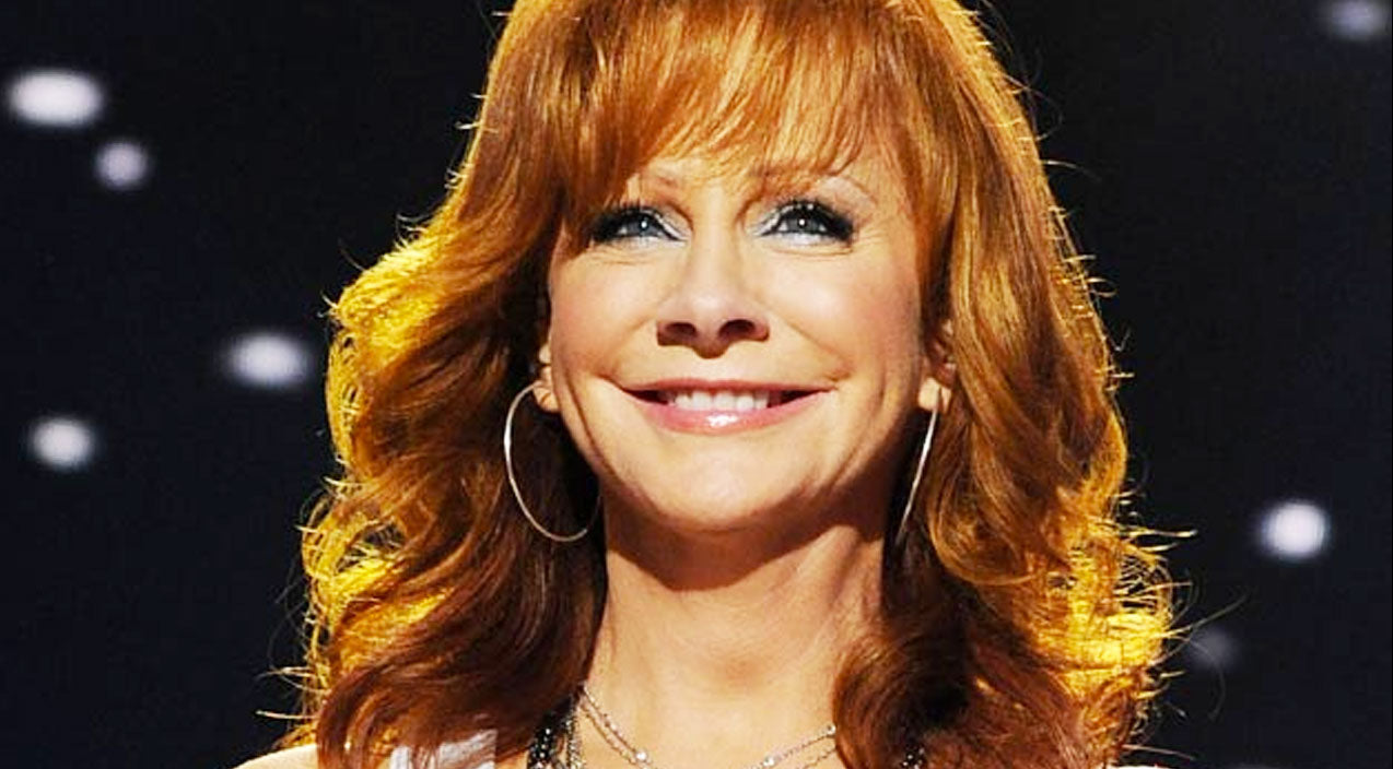 Reba mcentire Songs | Reba McEntire To Welcome A New Addition | Country Music Videos