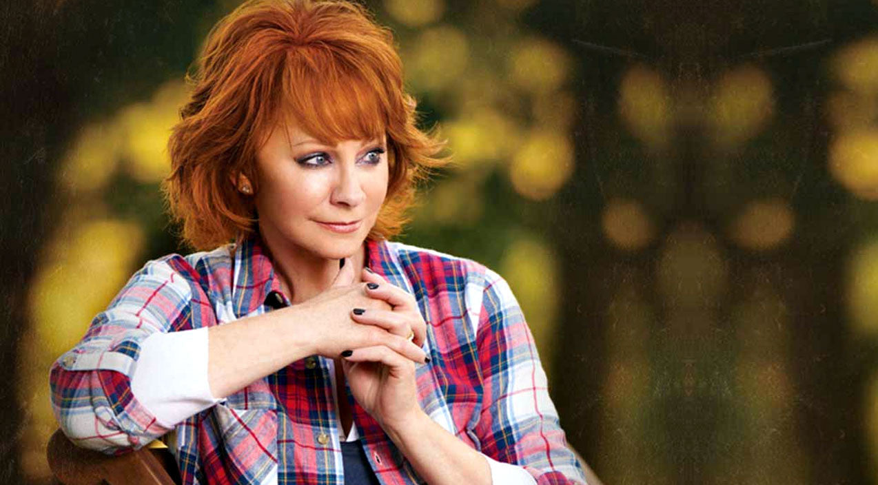 Reba mcentire Songs | Network Rejects Reba's New TV Show, Reports Claim | Country Music Videos