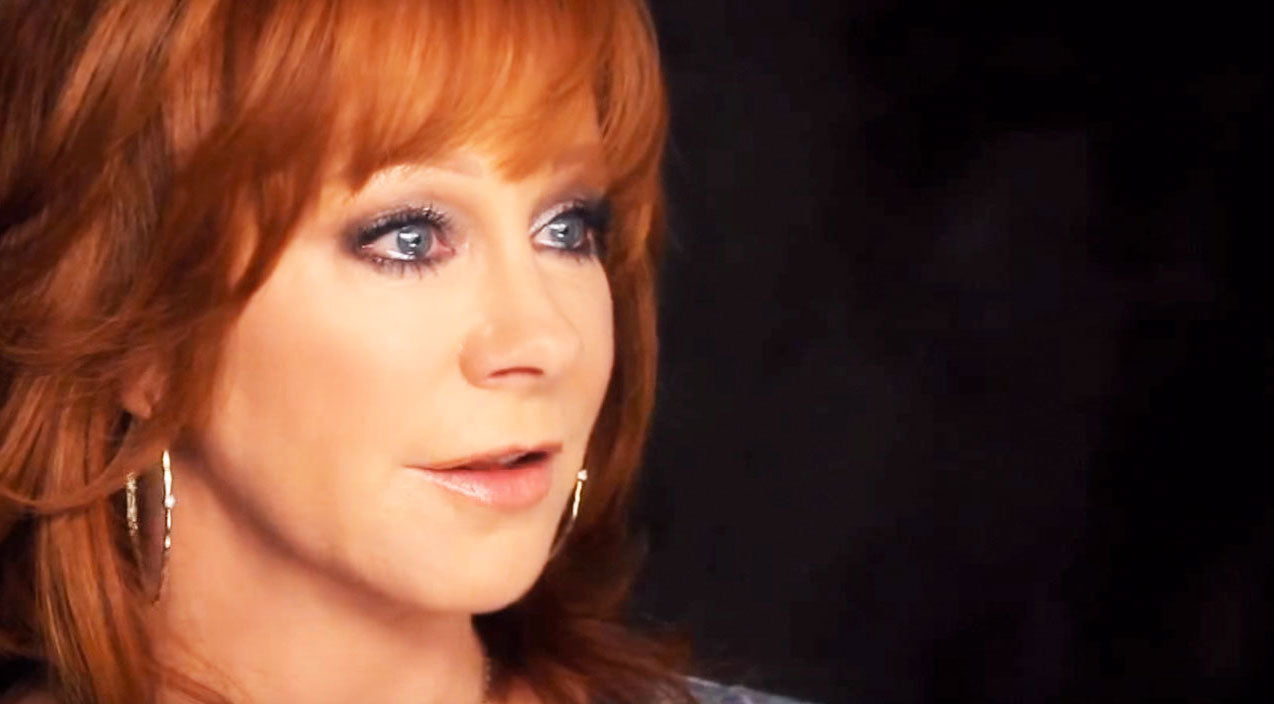 Reba mcentire Songs | Reba McEntire Begs Us All To 'Pray' | Country Music Videos