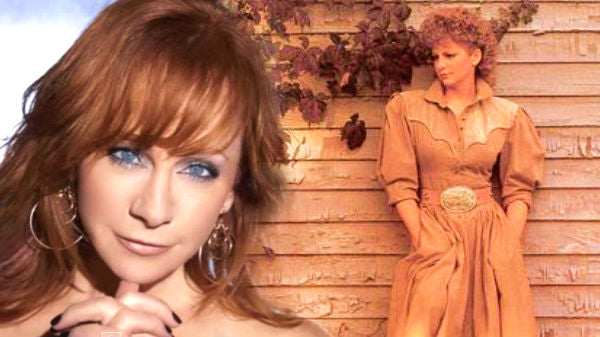 Reba mcentire Songs | Reba McEntire - Room To Breathe | Country Music Videos