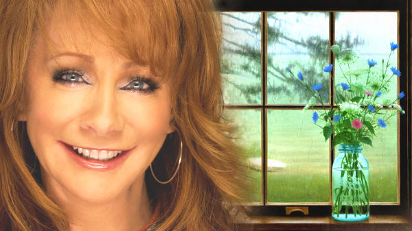 Reba mcentire Songs | Reba McEntire- It Always Rains On Saturday (WATCH) | Country Music Videos