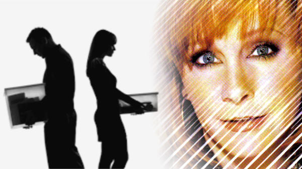 Reba mcentire Songs | Reba McEntire - Back Before The War | Country Music Videos