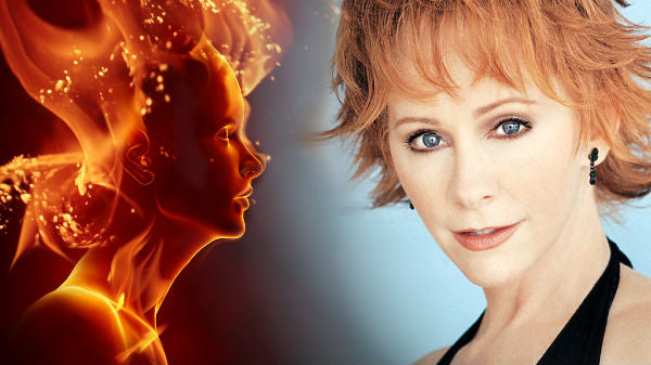 Reba mcentire Songs | Reba McEntire - Ease The Fever (VIDEO) | Country Music Videos