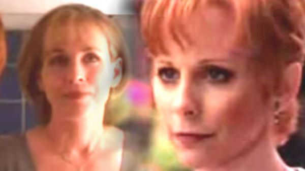 Reba mcentire Songs | Reba McEntire - Face To Face | Country Music Videos