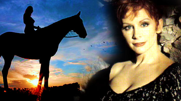 Reba mcentire Songs | Reba McEntire - For Herself (WATCH) | Country Music Videos