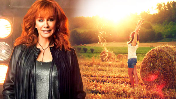 Reba mcentire Songs | Reba McEntire - Going Out Like That (VIDEO) | Country Music Videos