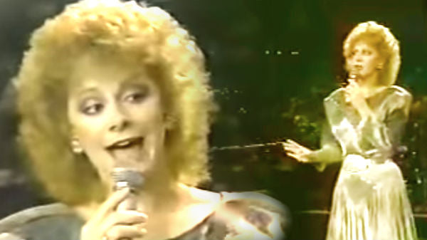 Reba mcentire Songs | Reba McEntire - Have I Got A Deal For You | Country Music Videos