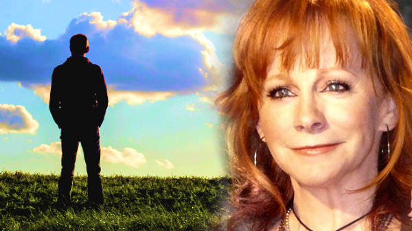 Reba mcentire Songs   Reba McEntire - He's Only Everything (VIDEO)   Country Music Videos
