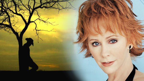 Reba mcentire Songs | Reba McEntire - He's in Dallas (VIDEO) | Country Music Videos