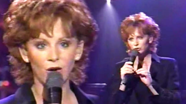 Reba mcentire Songs | Reba McEntire - How Was I To Know (Live) (WATCH) | Country Music Videos