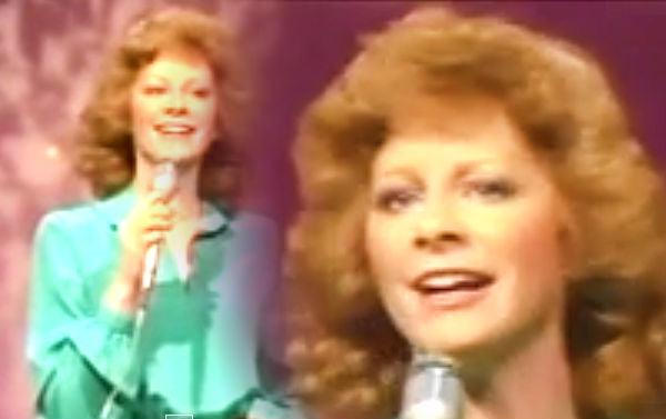 Reba mcentire Songs | Reba McEntire - I Don't Think Love Ought To Be That Way (VIDEO) | Country Music Videos