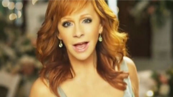 Reba mcentire Songs | Reba McEntire - I Keep On Lovin' You | Country Music Videos