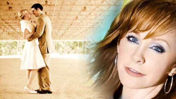 Reba mcentire Songs | Reba McEntire - I'll Have What She's Having (VIDEO) | Country Music Videos