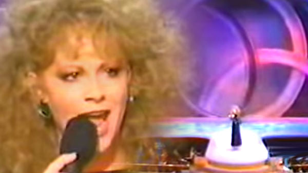 Reba mcentire Songs | Reba McEntire - I'm Checkin Out (VIDEO) | Country Music Videos