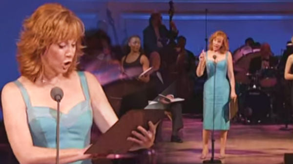 Reba mcentire Songs | Reba McEntire - I'm Gonna Wash That Man Right Outa My Hair (VIDEO) | Country Music Videos