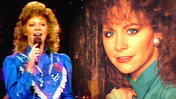 Reba mcentire Songs | Reba McEntire - I'm Not That Lonely Yet (Live 1987) (WATCH) | Country Music Videos