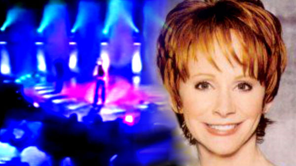 Reba mcentire Songs | Reba McEntire - If I Fell (Beatles Cover) (VIDEO) | Country Music Videos