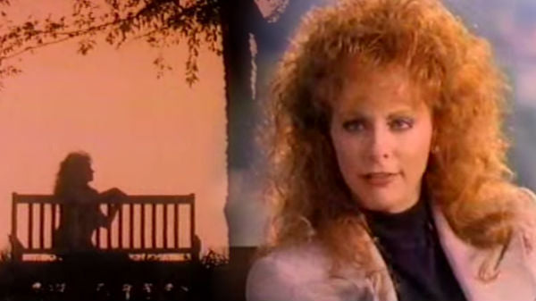 Reba mcentire Songs | Reba McEntire - If I Had Only | Country Music Videos