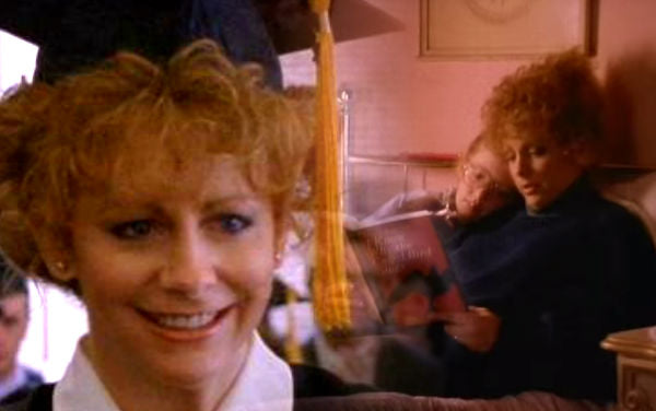 Reba mcentire Songs | Reba McEntire - Is There Life Out There | Country Music Videos