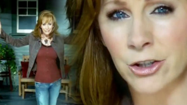 Reba mcentire Songs | Reba McEntire - Love Needs A Holiday (WATCH) | Country Music Videos