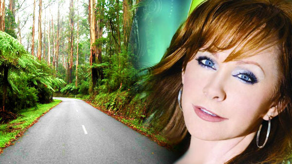Reba mcentire Songs | Reba McEntire - Maggie Creek Road (VIDEO) | Country Music Videos