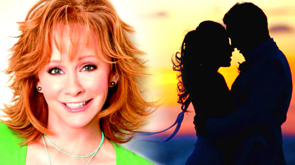 Reba mcentire Songs | Reba McEntire - New Fool At An Old Game (VIDEO) | Country Music Videos