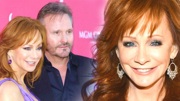 Reba mcentire Songs | Reba McEntire - Please Be The One (WATCH) | Country Music Videos