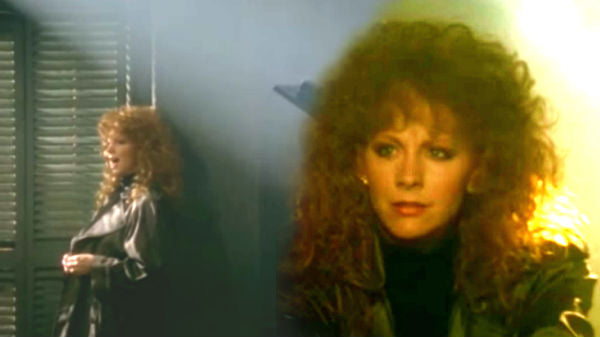Reba mcentire Songs | Reba McEntire - Rumor Has It | Country Music Videos