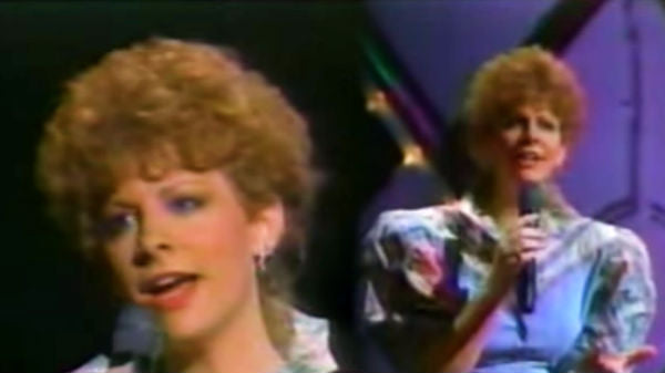 Reba mcentire Songs | Reba McEntire - Somebody Should Leave (VIDEO) | Country Music Videos