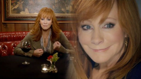 Reba mcentire Songs | Reba McEntire - Somebody's Chelsea (WATCH) | Country Music Videos