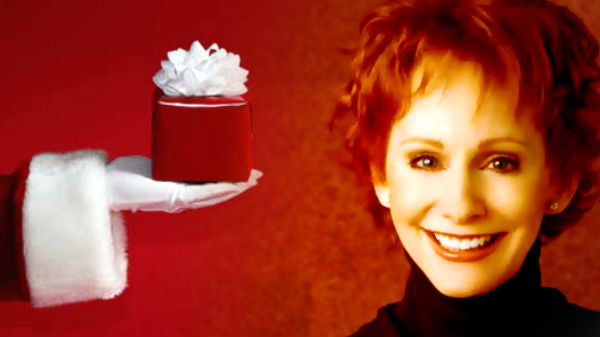 Reba mcentire Songs | Reba McEntire - The Secret Of Giving (Live On The Donnie And Marie Show) (VIDEO) | Country Music Videos