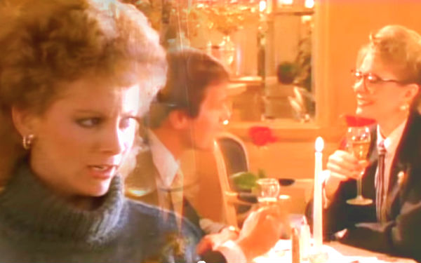 Reba mcentire Songs | Reba McEntire - Whoever's In New England | Country Music Videos