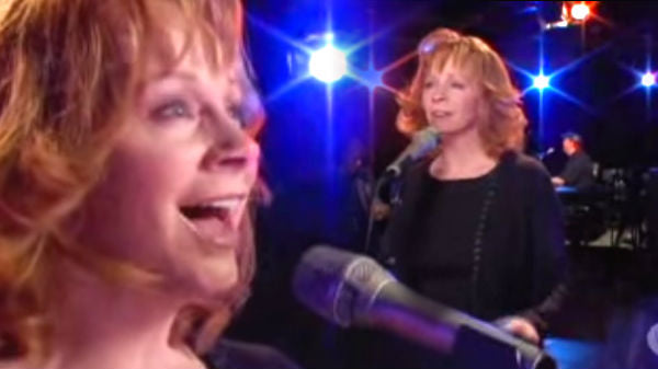Reba mcentire Songs | Reba McEntire - You´re Gonna Be (Stripped Version) (WATCH) | Country Music Videos
