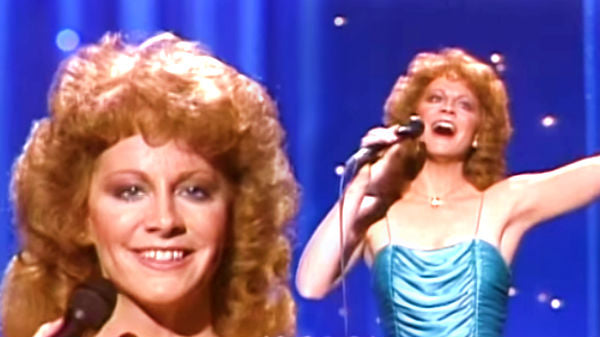 Reba mcentire Songs | Reba McEntire - (You Lift Me) Up To Heaven (VIDEO) | Country Music Videos