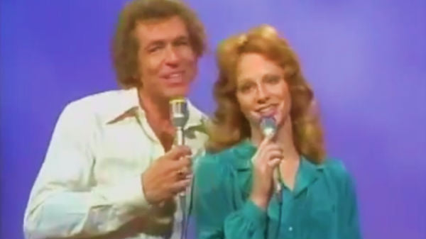 Reba mcentire Songs | Reba McEntire and Jacky Ward - Three Sheets In The Wind (WATCH) | Country Music Videos