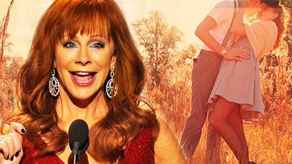 Reba mcentire Songs | Reba McEntire - Bad For My Own Good (WATCH) | Country Music Videos