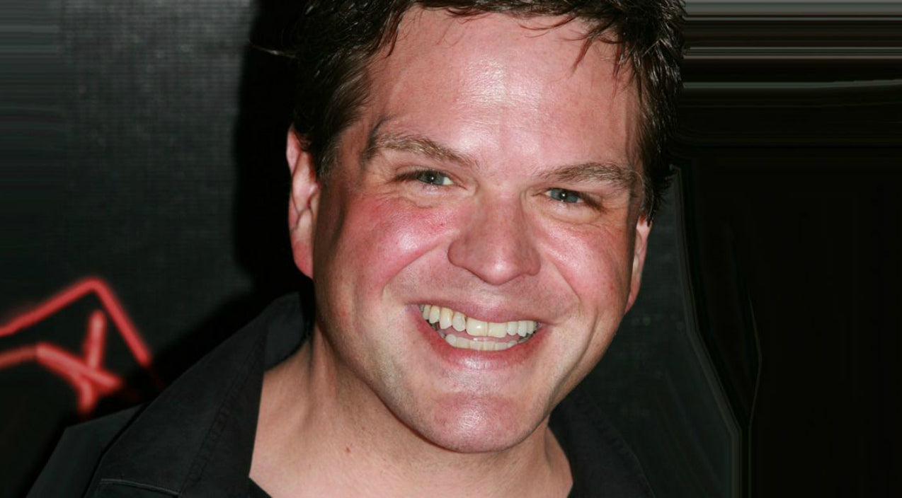 Little texas Songs   'Varsity Blues' Actor Ron Lester Dies At Age 45   Country Music Videos
