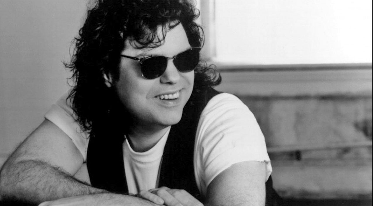 Ronnie milsap Songs | Flashback: Ronnie Milsap Reigns Over '80s Country Music | Country Music Videos