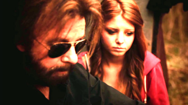 Brooks and dunn Songs | Ronnie Dunn - Bleed Red (WATCH) | Country Music Videos