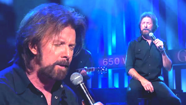 Brooks and dunn Songs | Ronnie Dunn - Cost Of Livin' (VIDEO) | Country Music Videos